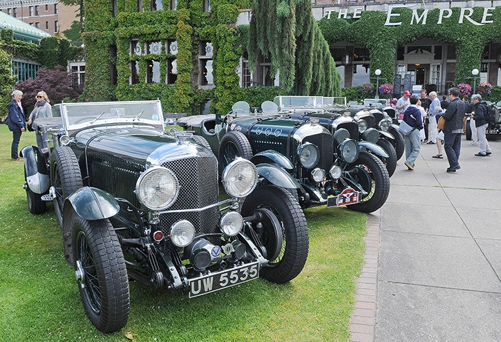 wikipedia wallpaper brooklands hd auto pin bentley free automobiles the