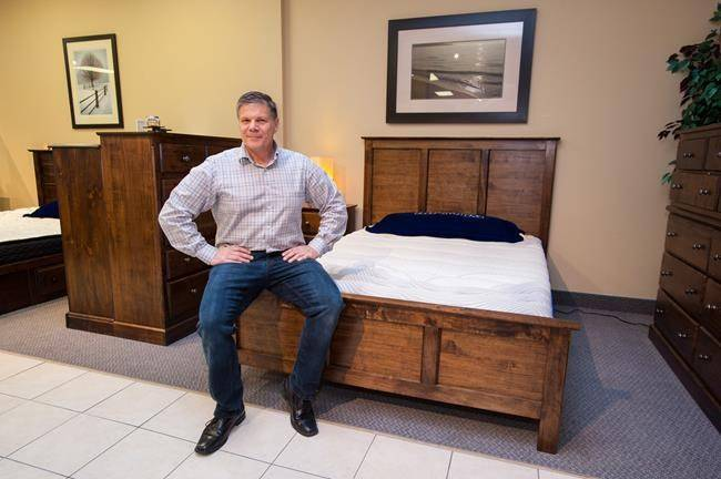 Are Waterbeds Good For Sex