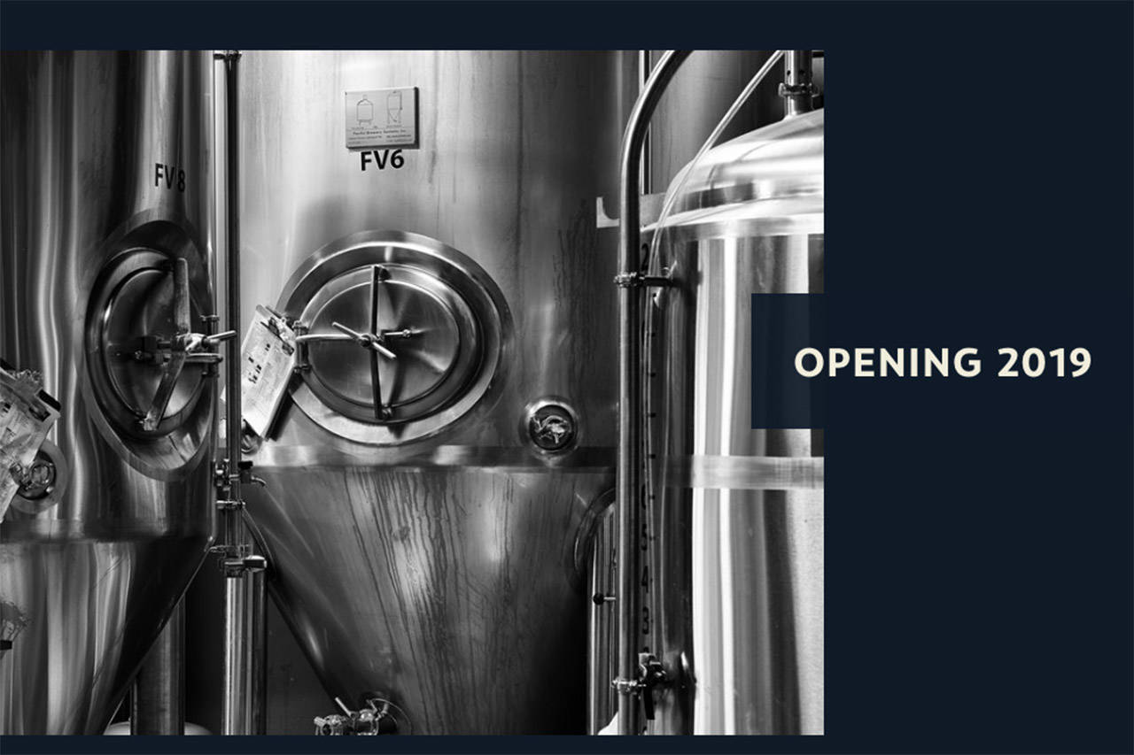 New brewery and taproom coming to downtown Victoria