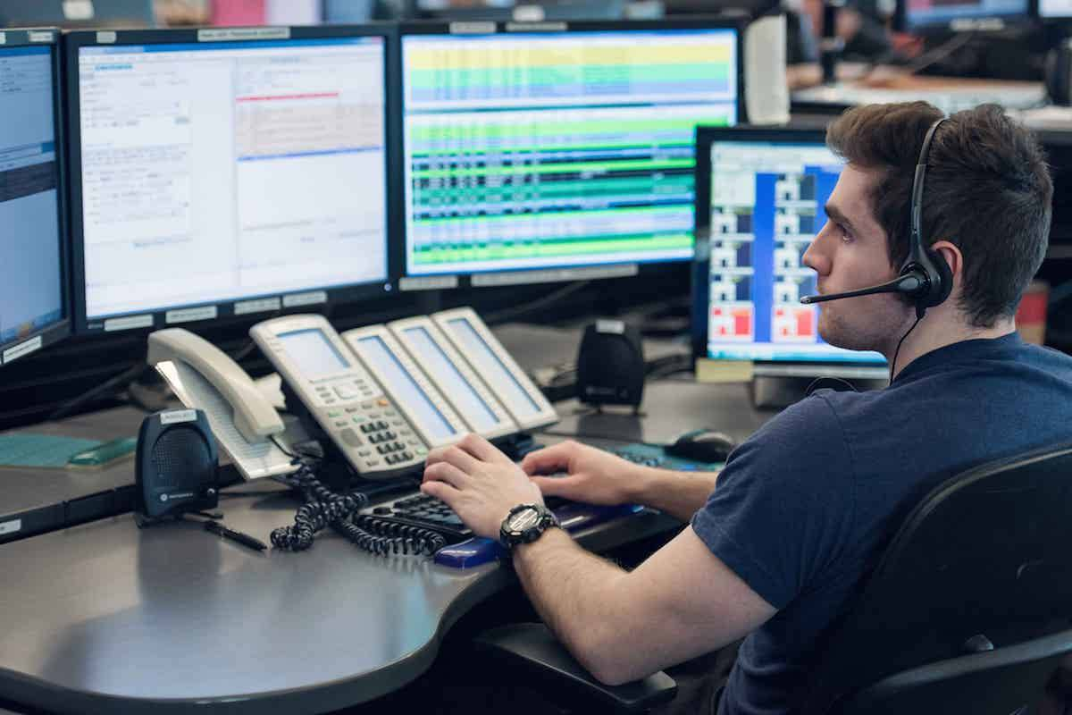 Now 911 call takers can help in 170 languages – Victoria News