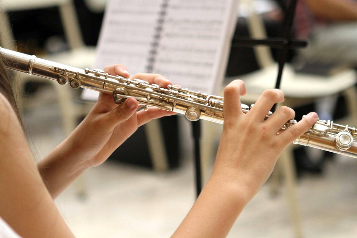 Sooke Philharmonic Orchestra welcomes summer with two concerts
