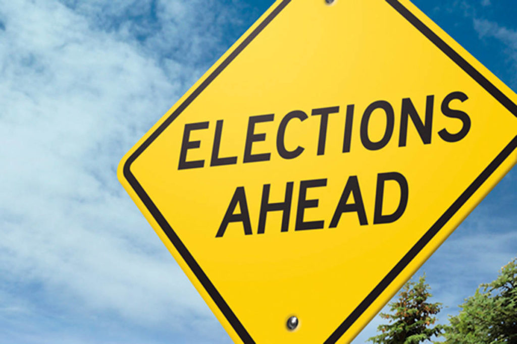 Public to hear from federal candidates at Metchosin forum