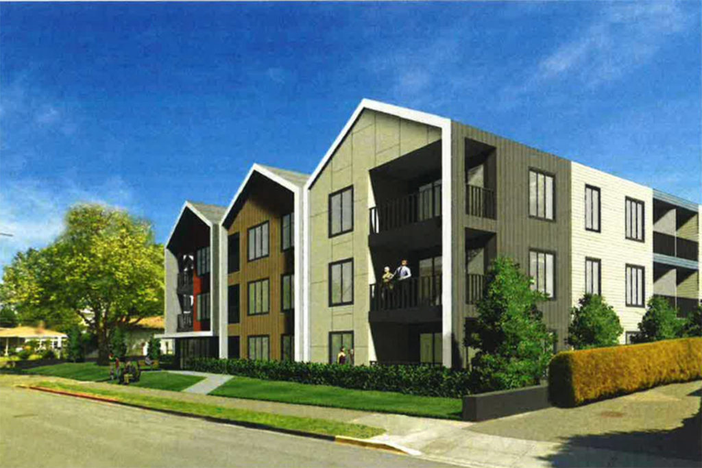 Proposed Sidney development promises to increase rental ...