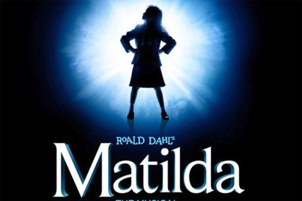 Matilda the Musical moved to Esquimalt High thanks to ongoing Saanich Schools strike
